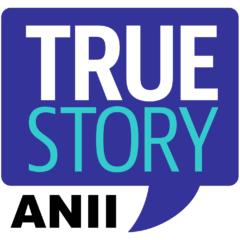 Anii: Histoires de la Vérité en Audio