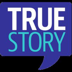 Tem: Histoires de la Vérité en Audio