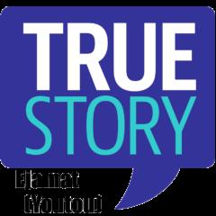 Ejamat Youtou: Histoires de la Vérité en Audio