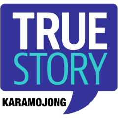 Karamojong : True Story Audio