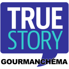 Gourmanché: Histoires de la Vérité en Audio