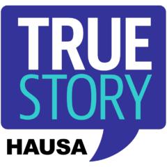 Hausa: Histoires de la Vérité en Audio